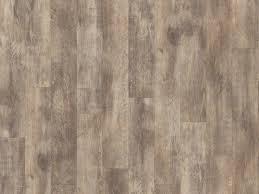 Wilsonart Laminate Floor Laminate Flooring Category Laminator For Sale Wilsonart Laminate