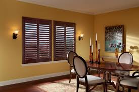 Window Blinds At Home Depot Blinds Mesmerizing Wooden Window Blinds At Lowes Lowes 2 Inch