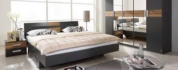 schlafzimmer komplett g nstig kaufen schlafzimmer günstige schlafzimmer plan on mit komplett im sale
