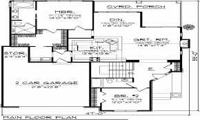house plans 2 bedroom cottage 2 bedroom house plans cottage lovely 2 bedroom cottage house plans
