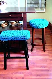 chair seat cover bar stool chair covers bar stool seat covers luxury