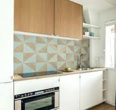 remplacer porte cuisine changer les portes de placard de cuisine excellent changer porte