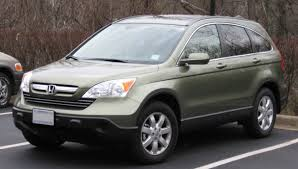 honda philippines honda crv accessories philippines car insurance info