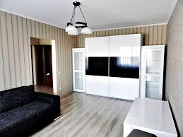 economy apartment in riga latvia booking com