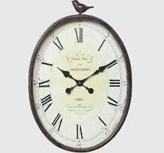 Office Wall Clocks 31 Best Clocks Images On Pinterest Large Wall Clocks Large