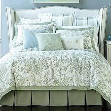 Best Bedding Sets Reviews Best Bedding Sets Images On Bedroom Laguna Set Reviews Office