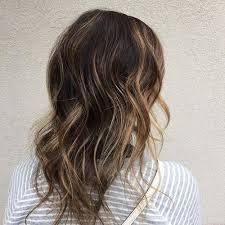 haircuts for thin stringy hair 20 super chic hairstyles for fine straight hair
