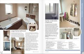 House Design Magazines Ireland by Style My Room Interior Design Dublin