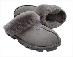 ugg sale nz ugg coquette 5125 grey nz sale ugg boots nz