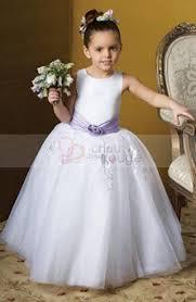 robe de mariã e destockage robe enfant d honneur bellissima refb0117 24 99 robes en