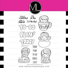 design a plan with a plan mommy lhey designs llc