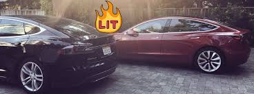 silicon valley angel calls tesla model 3 greatest tech product