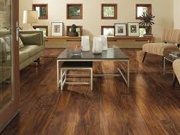 laminate flooring houston redportfolio