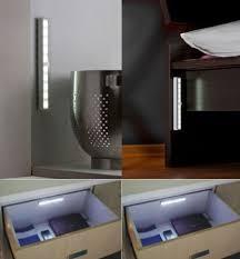 cheap led closet light find led closet light deals on line at