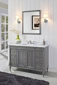 Fairmont Designs Bathroom Vanity Rustic Chic Fairmont Designs In Bathroom Vanities Idea 10