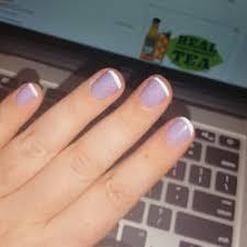pro nails nail salons 1213 e dayton yellow springs rd
