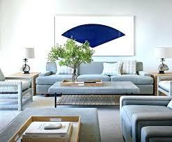 interior ideas for homes house interior ideas rustic home decor interior ign cabin ideas best