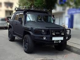 toyota land cruiser black car picker black toyota land cruiser