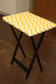 best 25 diy ironing board ideas on pinterest ironing board sale