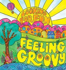 25 beautiful hippie art ideas on pinterest hippy art hippie