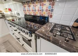Cooktop Kitchen Cooktop Stock Images Royalty Free Images U0026 Vectors Shutterstock
