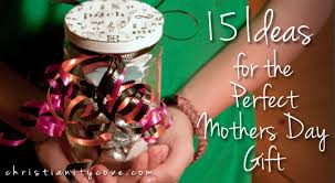 christian mothers day gifts we put together a list of 15 of our favorite s day
