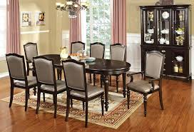 formal dining table set formal dining table set 9 piece formal dining room sets traditional