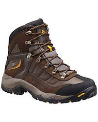 s keen winter boots sale hiking boots trail hiking shoes columbia sportswear