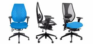Perfect Chair The Guide To Selecting The Perfect Chair Ergocentric