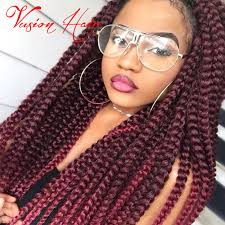 how many packs of expression hair for twists havana mambo twist crochet hair extensions 14 12roots pack