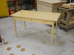 Diy Writing Desk Diy Shaker Writing Desk Plans Wooden Pdf Simple Woodwork Projects