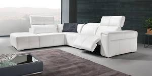 sofa elektrisch verstellbar schrägstellbares sofa verstellbar sofa alle hersteller aus