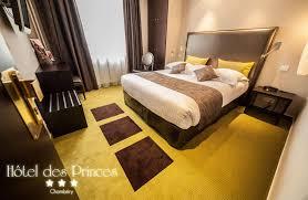 chambre des metiers chambery chambre des metiers de chambery conceptions de la maison bizoko com