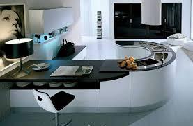 cool kitchen remodel ideas kitchen design kitchen desings kitchen makeovers luxury kitchen