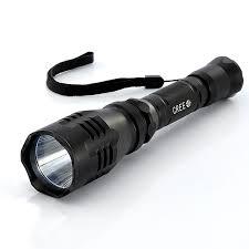 le torche cree wholesale cree led flashlight powerful flashlight from china