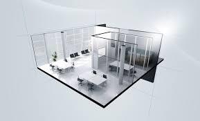 bureaux professionnels aménager des bureaux professionnels bien s équiper pour mieux