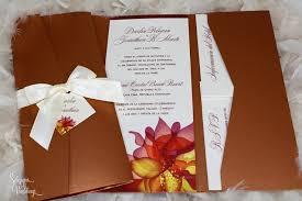 fall wedding invitations fall wedding invitations iidaemilia