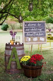 Ideas For A Backyard Wedding Backyard Wedding Ideas Best Ideas About Intimate Wedding