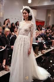 Inbal Dror Fall 2016 Wedding by Best 25 Reem Acra Bridal Ideas On Pinterest Reem Acra Wedding
