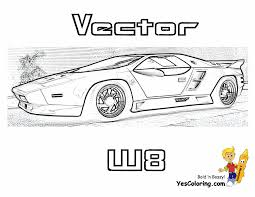 coloring pages of rc cars rc truck colouring pages page