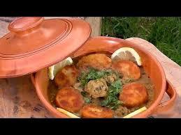 cuisine de samira pomme de terre farcie recette facile la cuisine algérienne 2015