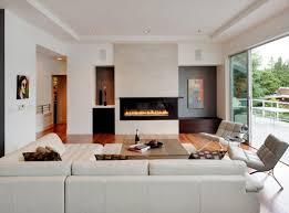 delightful living room ornaments modern part 8