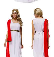 Mythical Goddess Girls Costume Girls Costume Online Buy Wholesale Goddess Costume From China Goddess