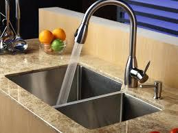 amazon soap dispenser kitchen sink countertop soap dispenser incredible mesmerizing entranching kitchen