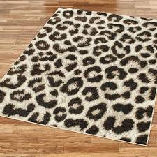 5 X7 Area Rug Area Rug 5 7 S S Area Rugs 5 7 Lowes Thelittlelittle