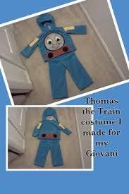 Train Halloween Costume Diy Thomas Train Halloween Costume Cardboard Boxes