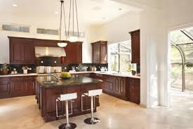 classic modern kitchen designs how to create a perfect classic kitchen design kitchen