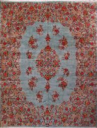 Kirman Rug Buy Kerman Persian Rug 10 U0027 1