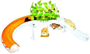 zhu zhu pets tree house electronic pets amazon canada