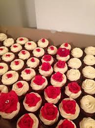 Red And Black Wedding Red And Black Wedding Cake Cakecentral Com
